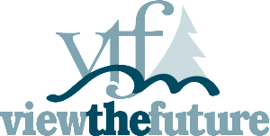 VTF-blog logo