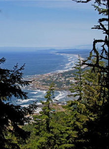 View_of_Yachats_from_Perpetua