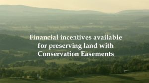 introduction-to-conservation-easements-and-potential-financial-incentives-by-the-piedmont-environmental-council-1-638